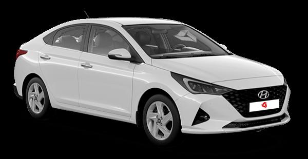 Купить машину в кредит псков онлайн заявка на кредит 65 лет